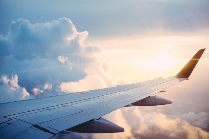 cheapest flight apps