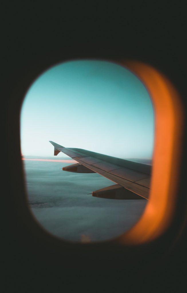 Flight Seat|flight hacks