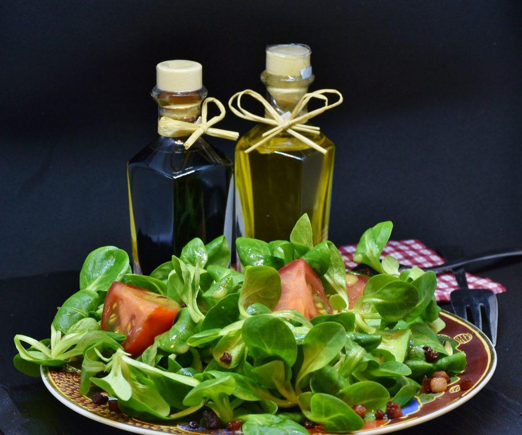 Arugula | Vegetables For Health
