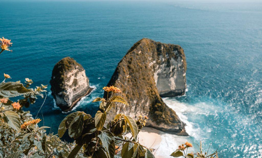 Nusa penida   Best Time to Visit Bali